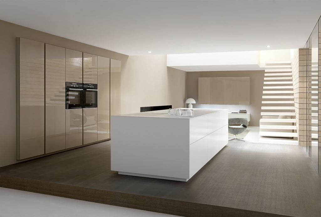 magasin cuisine design lille nord 59 cuisines coralie. Black Bedroom Furniture Sets. Home Design Ideas